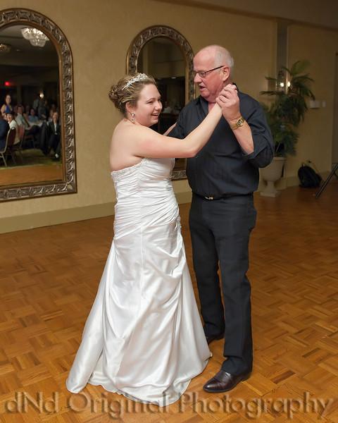 382 Ashton & Norman Wedding.jpg