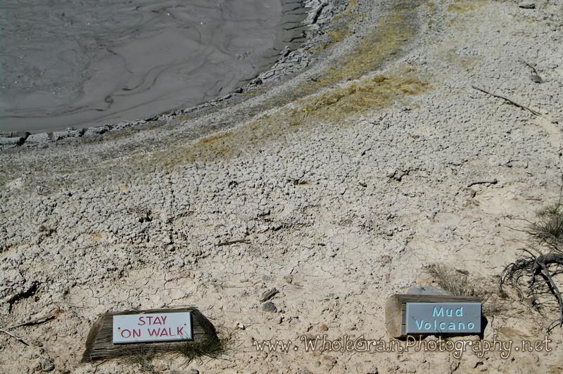 20100713_Yellowstone_2715.jpg