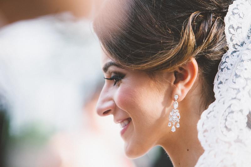 Le Cape Weddings_Sara + Abdul-491.jpg