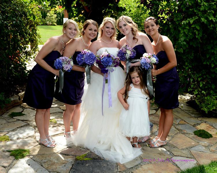 Bride SJV_8368.jpg