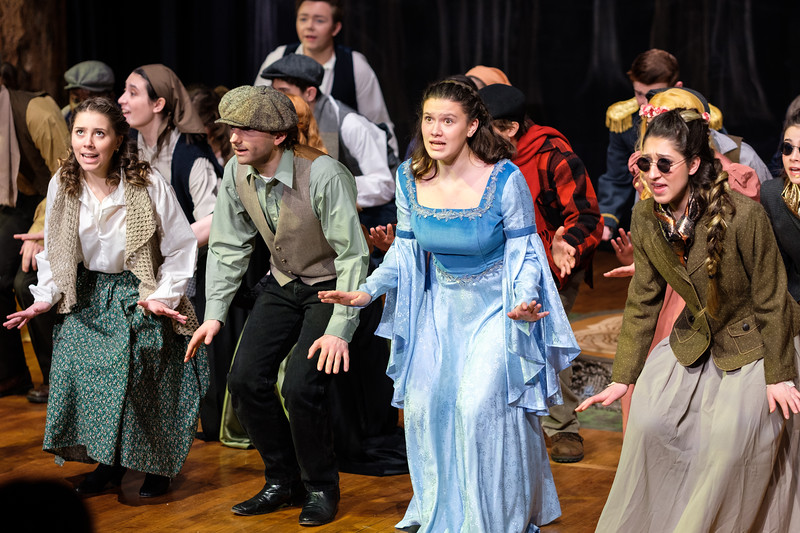 2018-03 Into the Woods Performance 1687.jpg