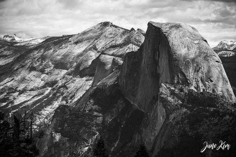 05.2021_Yosemite__DSC7437-Juno Kim-2000.jpg