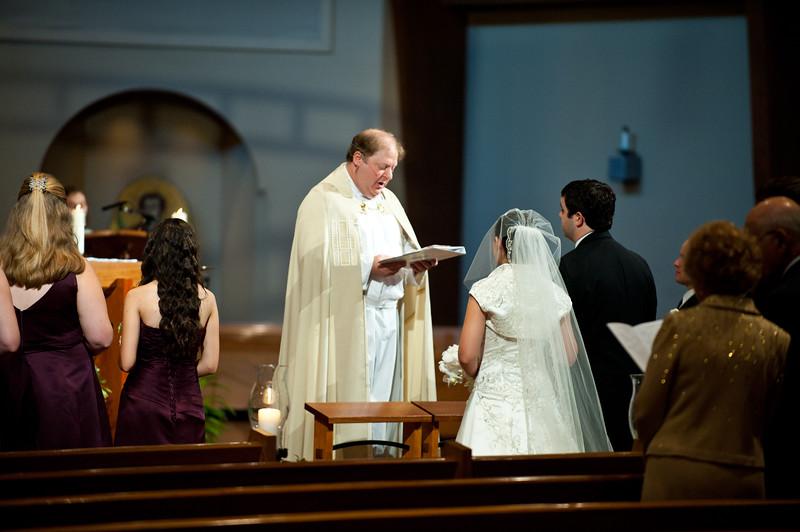 Alexandra and Brian Wedding Day-358.jpg