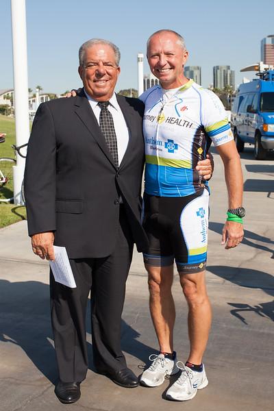 Journey For Health Tour-Long Beach-179.jpg