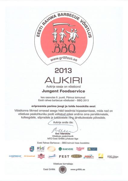 Eesti_Rahva_barbecue_2013_eripreemia.jpg