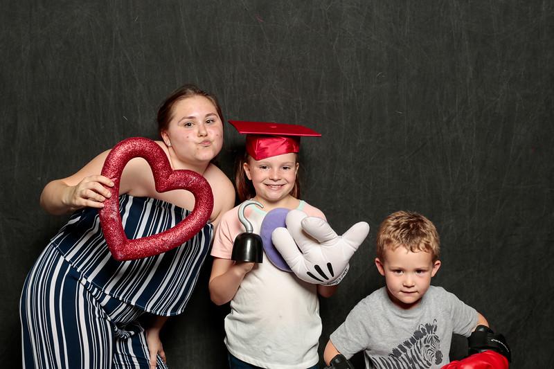 Emily Grad Party Photobooth-0080.jpg