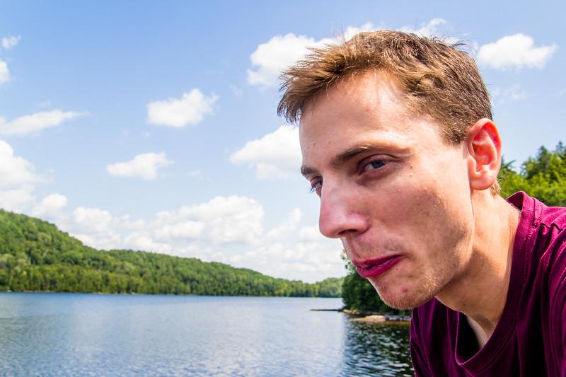 2015-07-26 Lac Boisseau-0010.jpg