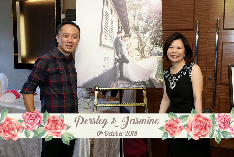 Vivid-with-Love-Wedding-of-Persley-&-Jasmine-50031.JPG