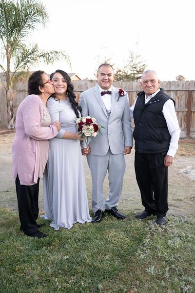 wedding-83.jpg