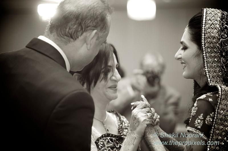 Sehrish-Wedding 2-2012-07-0936.JPG