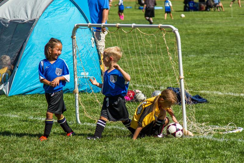 09-15 Soccer Game and Park-79.jpg