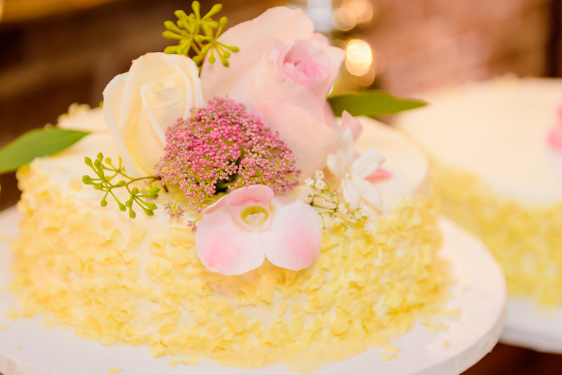 Ercan_Yalda_Wedding_Party-12.jpg