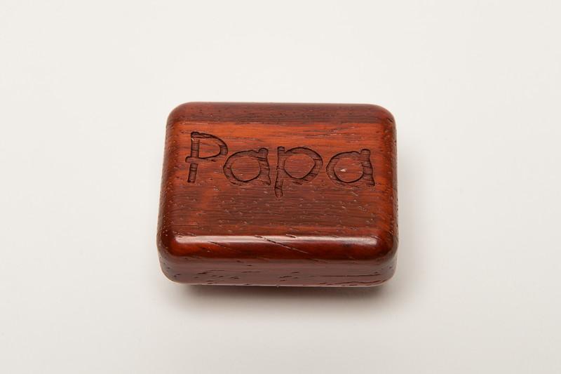 FAW-Pocket keepsakes-32.jpg
