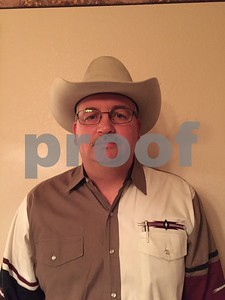 tim-thompson-adds-name-to-smith-county-constable-4-ballot