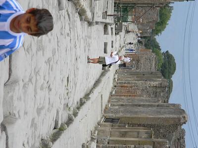Elin Italy 2 2010