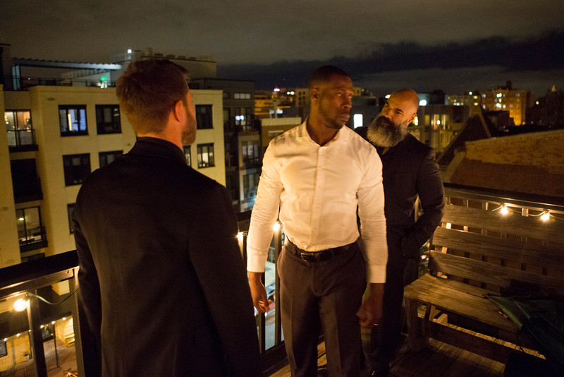kwhipple_hold_the_devil_bts_20161021_015.jpg