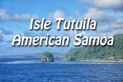 2013 02 14 | America Samoa