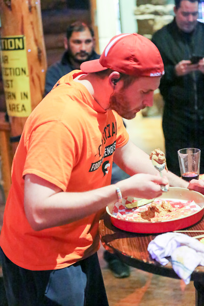 Food Challenge-0749.jpg