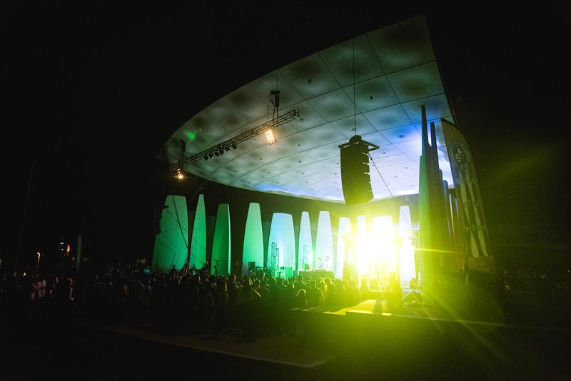 4/18/15 Pandemonium at Purdue