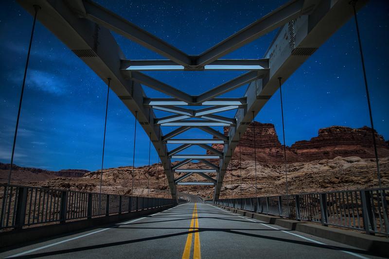 Moon Bridge.jpg