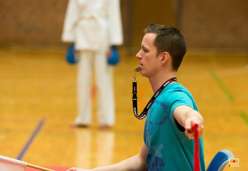 Taastrup karate klubmesterskab 2014 -DSC_4093.jpg