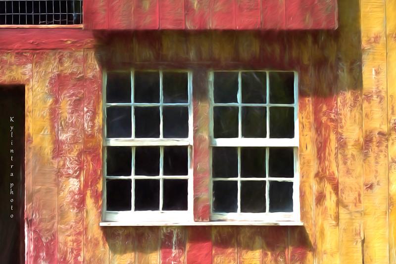 Barn Windows-6777.jpg