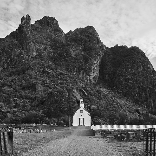 Lofoten Is_DSC07185_bw.jpg