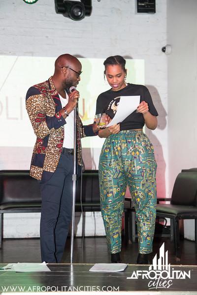 Afropolitian Cities Black Heritage-9792.JPG