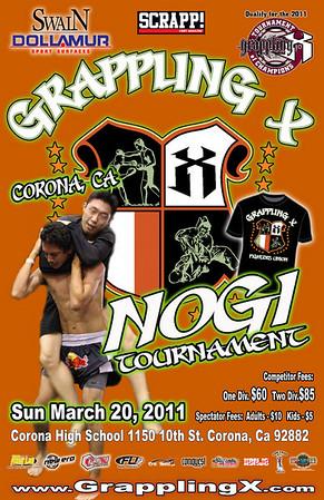 Mar 20, 2011 - Corona, CA