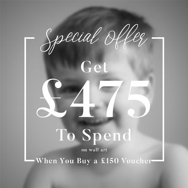 Special Offer Ads £475.jpg