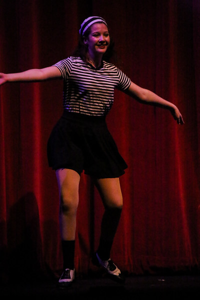 181129 Fall Dance Concert (482).jpg