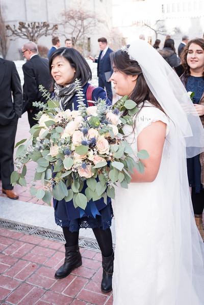 wlc zane & 382017becky wedding.jpg