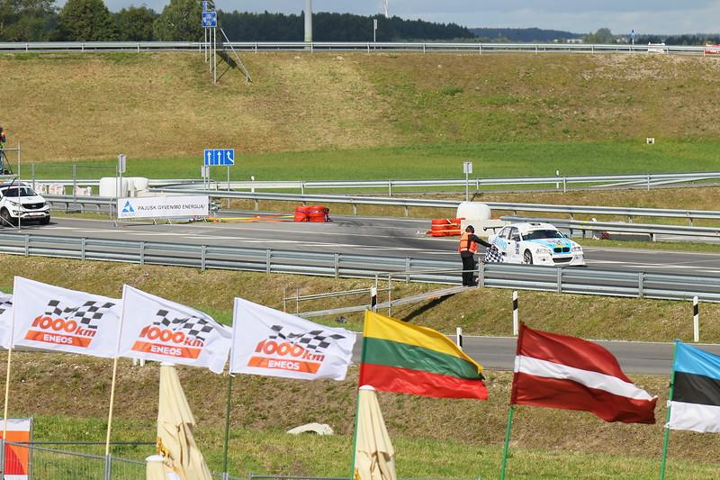 WRC_6113.JPG