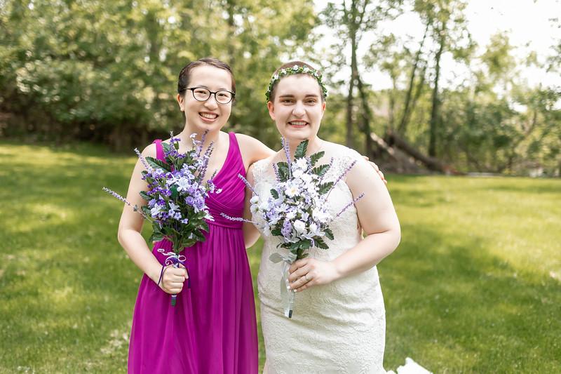 Abigail Truman Wedding (129).jpg