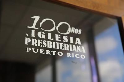 1001 in Puerto Rico