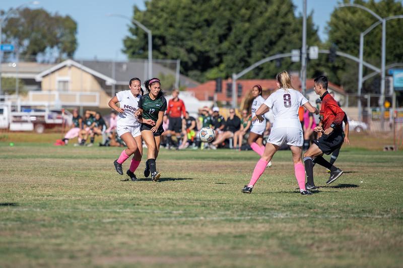 Womens-Soccer-2018-10-19-8566.jpg