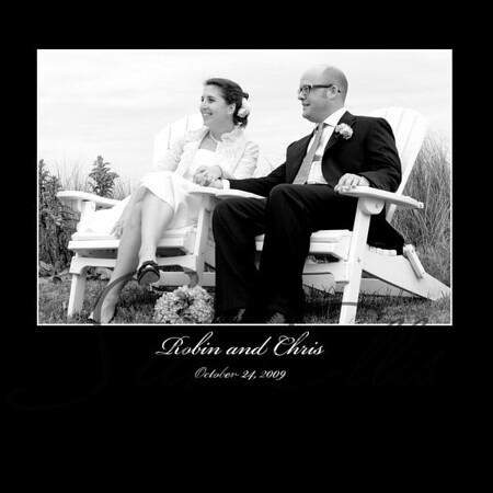 Goebel Album