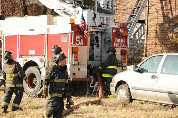 2012-04-12, S&B 8450 S Burley