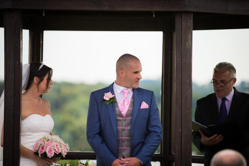 bensavellphotography_wedding_photos_scully_three_lakes (163 of 354).jpg