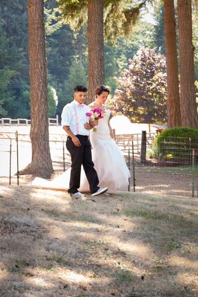 ALoraePhotography_Kristy&Bennie_Wedding_20150718_379.jpg