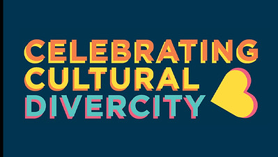 15.05 Celebrate Cultural DiverCity 2021