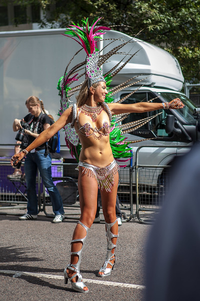 Obi Nwokedi - Notting Hill Carnival-159.jpg