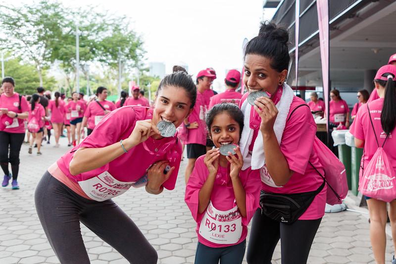 SPOC-Pink-Ribbon-Walk-P1-0231.jpg