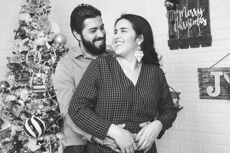 12.21.19 - Fernanda's Christmas Photo Session 2019 - -96.jpg