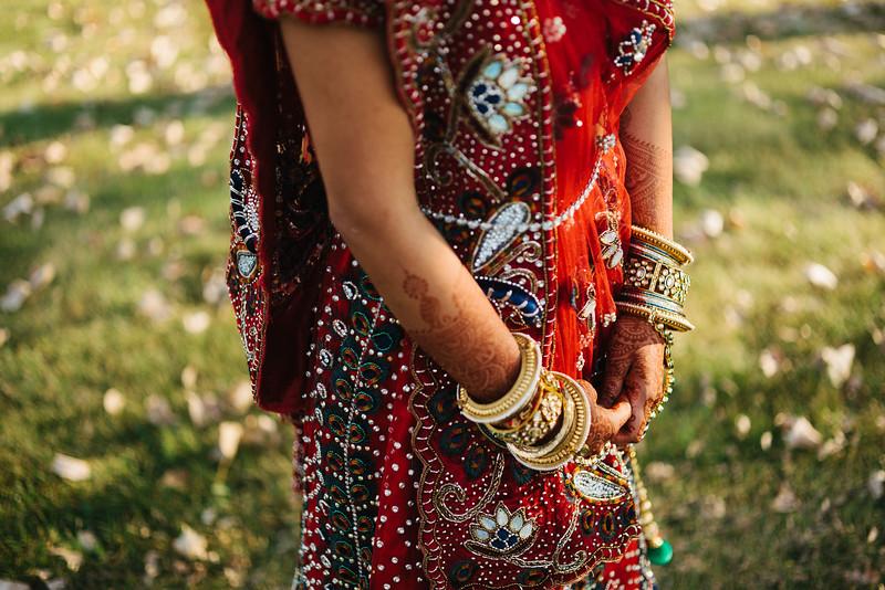 Le Cape Weddings_Isha + Purvik-1501.jpg