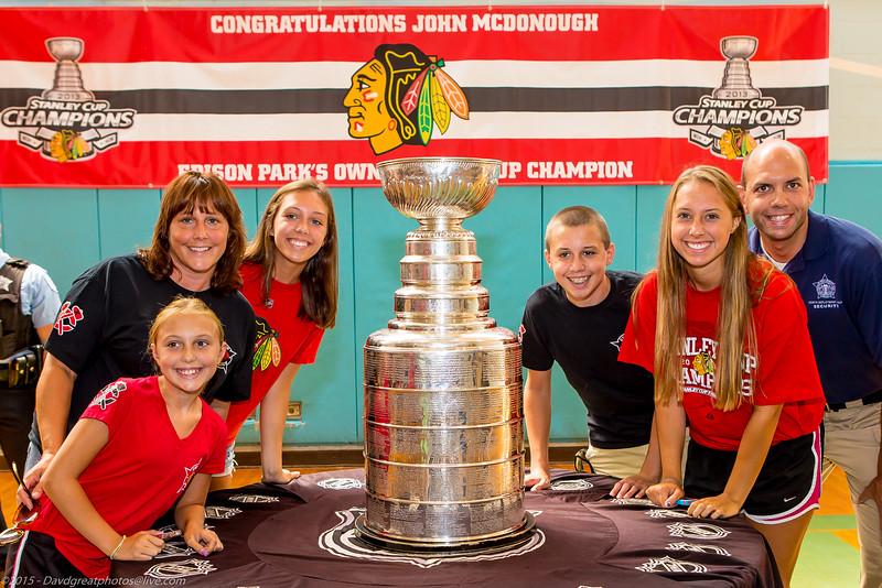 Stanley Cup Load 2 117.jpg
