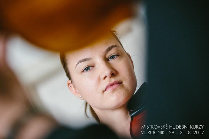 20170831-114507_0083-mistrovske-hudebni-kurzy.jpg