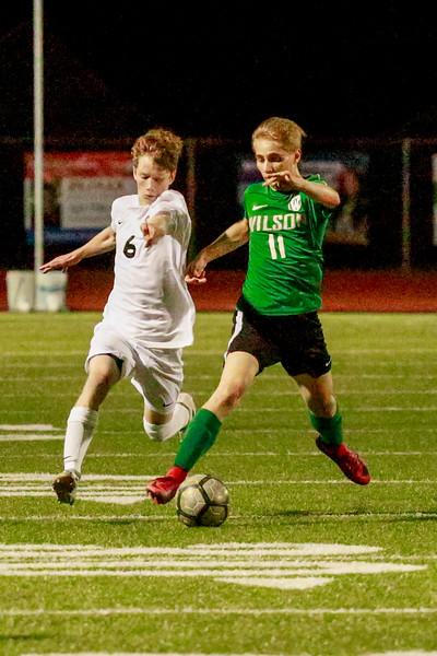 Wilson-mens-soccer-v-southridge-2019-EdmundDevereaux-140.jpg