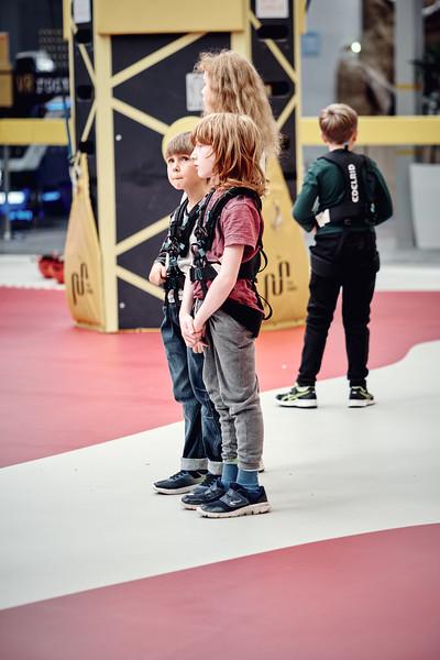 Kids_Explorium_215.jpg