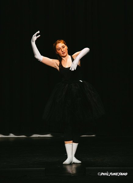 19_Dance_Recital_PHIL-29.jpg